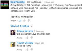 Как перевести youtube видео на другой язык