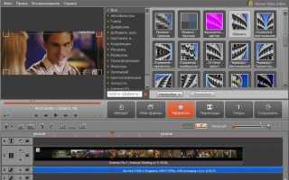 Как снимать и монтировать видео для блога на YouTube – инструкция
