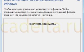 Можно ли удалить internet explorer и как это сделать?