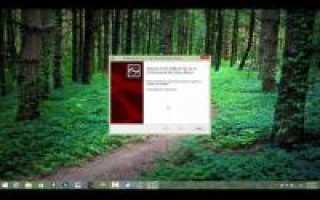 Подробно о технологии NPAPI в браузерах
