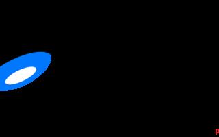 Новый алгоритм синхронизации Яндекс.Диска: как не подавиться 900 000 файлов