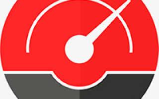 Блог Ольги Гизатулиной : Как вернуть старые визуальные закладки Mozilla Firefox 1.5 — 1.8