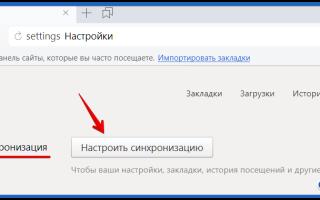 Что такое адресная строка? Расположение адресной строки и ее элементы в популярных браузерах
