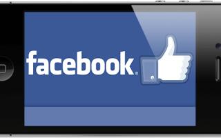 3 способа скачивать видео из Facebook на iPhone