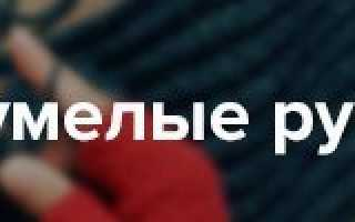 13 YouTube-каналов с познавательными видео на русском языке
