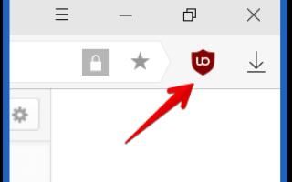 UnBlock Origin для Yandex обозревателя: плюсы и минусы, использование, версия для Андроид