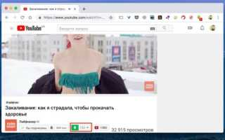 Как скачать видео бесплатно с Youtube или вырезать фрагмент