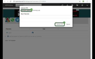 Как пользоваться на Android расширениями для десктопного Google Chrome