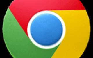 Как скачать и установить Яндекс браузер для Mac OS