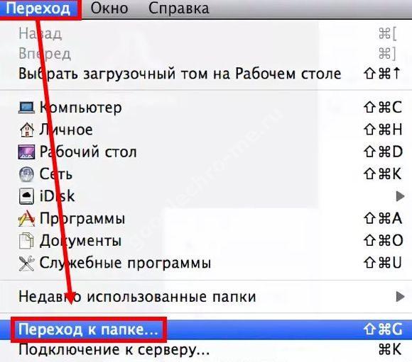 kak-udalit-12_1.jpg