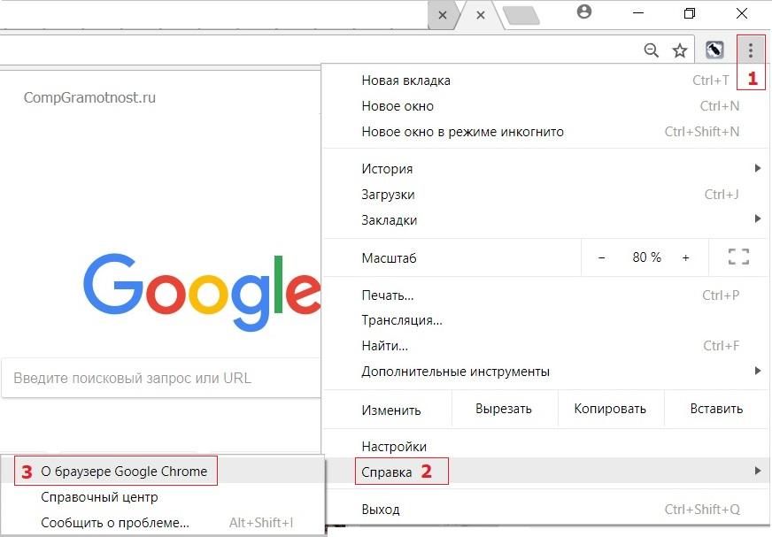 Proverka-versii-brauzera-Google-Chrome.jpg