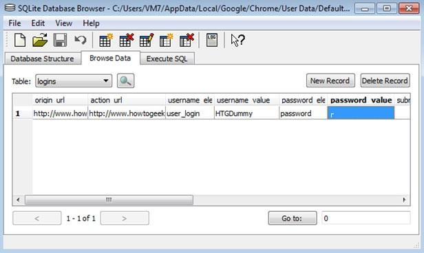 login-data-rasshifrovka.jpg