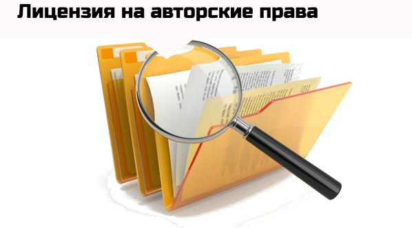 screenshot-7youtube.ru-2017-03-23-23-11-55.png