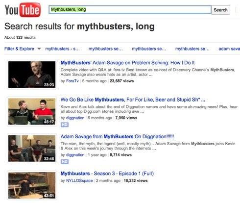 Mythbusters-long.jpg
