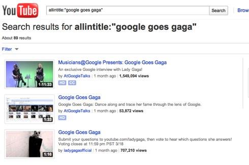 allintitle__google-goes-gaga_.jpg