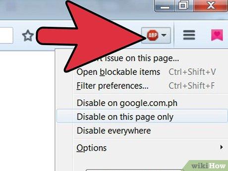v4-460px-Remove-Ads-from-Mozilla-Firefox-Using-Adblock-Plus-Step-5.jpg