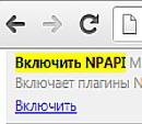 npapi_on_thumbnail.jpg