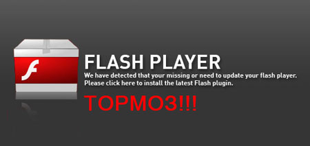 1389183064_adobe-flash-player.jpg