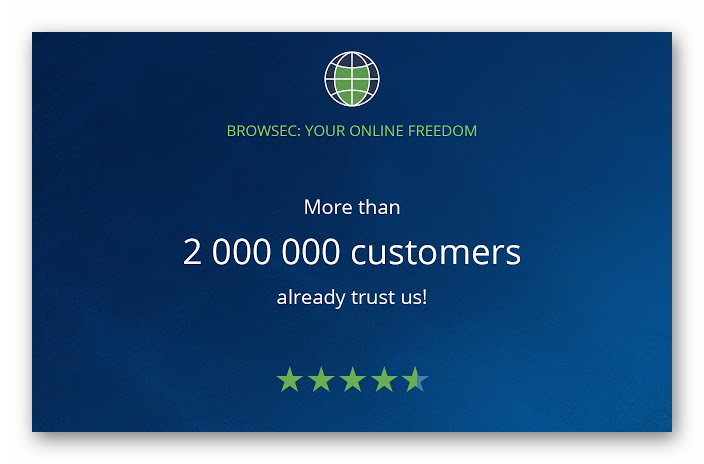 Kartinka-Rasshirenie-Browsec-dlya-Firefox.png
