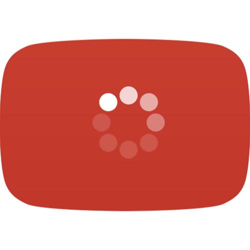 tormozit-video-v-yutube-reshaem-problemu.png