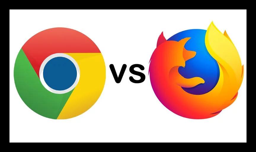 Izobrazhenie-Sravnenie-Firefox-i-Chrome.png