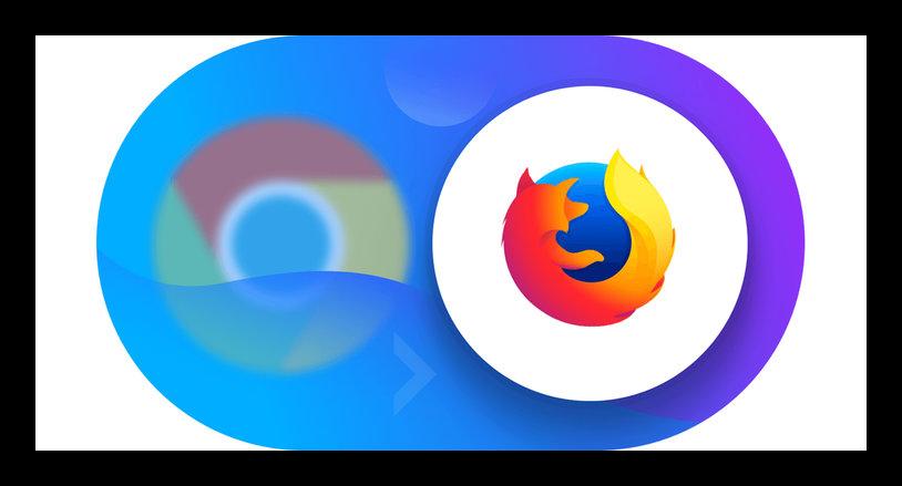 Kartinka-Firefox-i-Chrome.png
