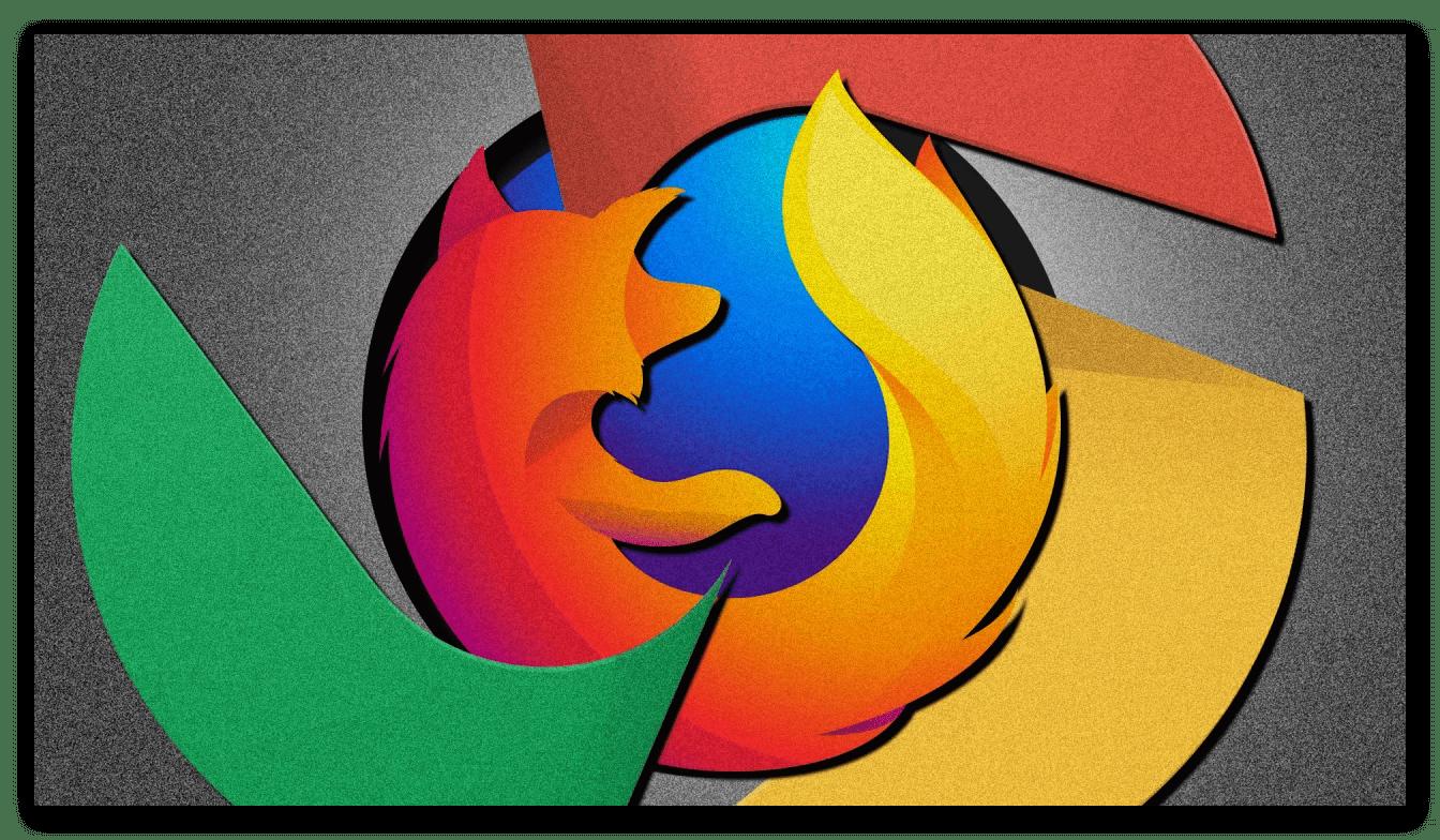 Stilnaya-kartinka-Mozilla-Firefox-vs-Google-Chrome.png