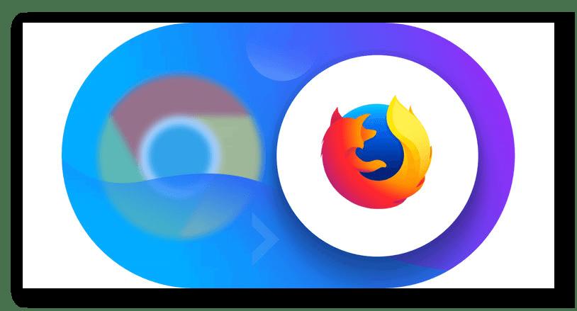 Kartinka-Logotipy-Firefox-i-Chrome.png