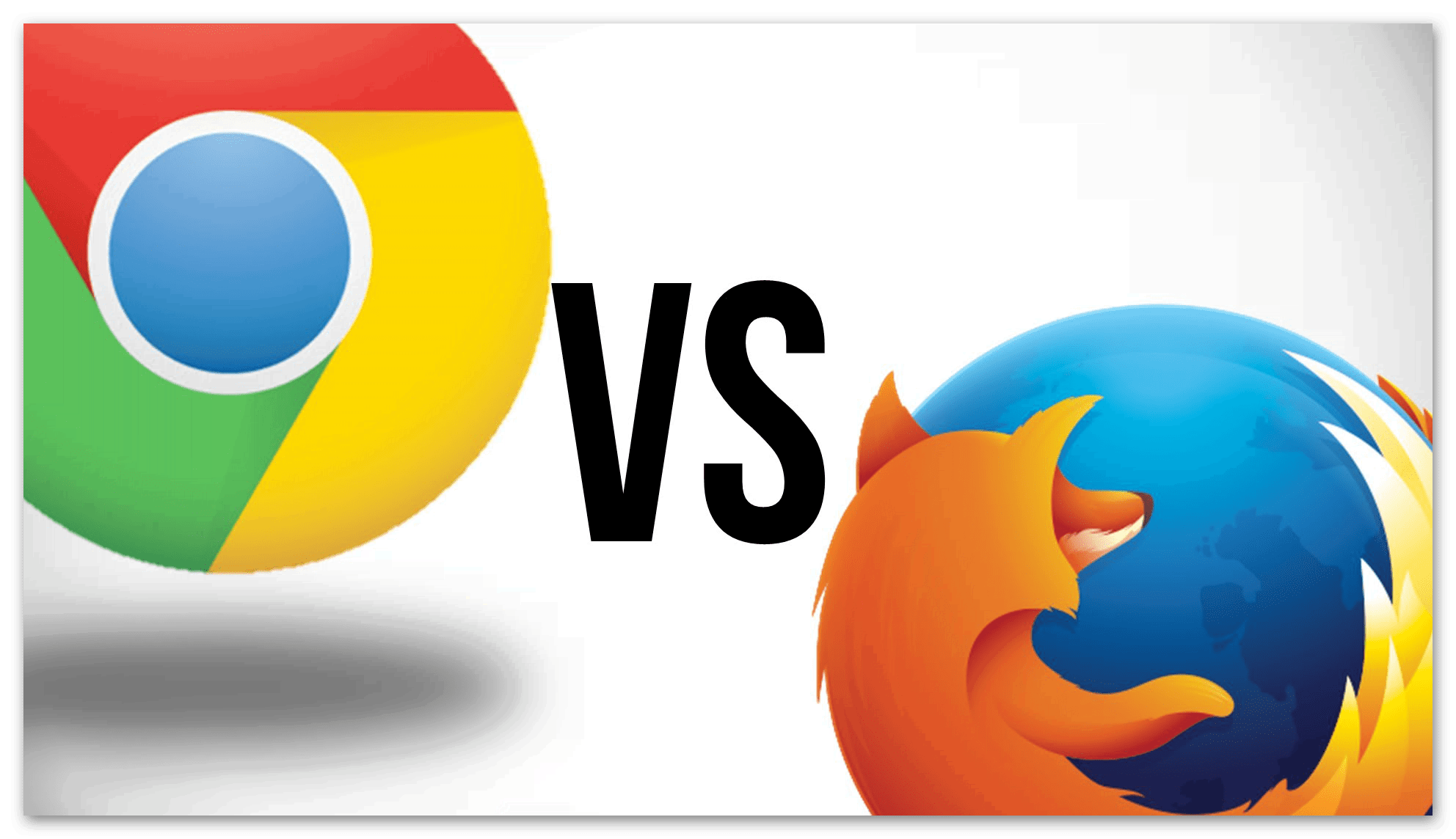 Izobrazhenie-Mozilla-Firefox-vs-Google-Chrome.png