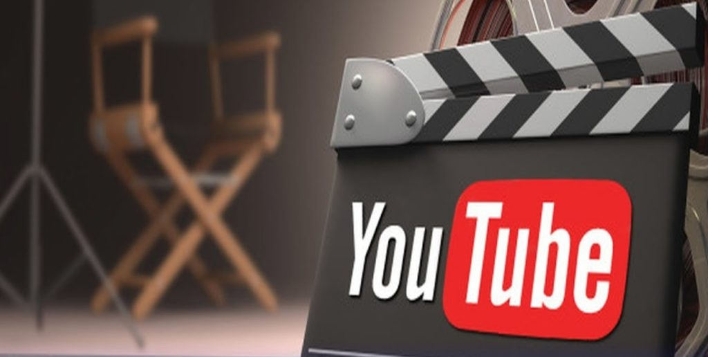 YouTube-channels-to-watch-for-future-advertising1-1024x516.jpg