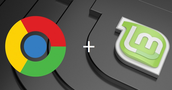 Install_GoogleChrome_In_LinuxMint_1.jpg