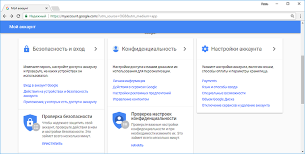 google05.png