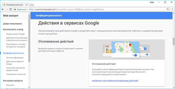 google06.png