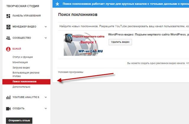 kanal-YouTube-8_thumb.jpg