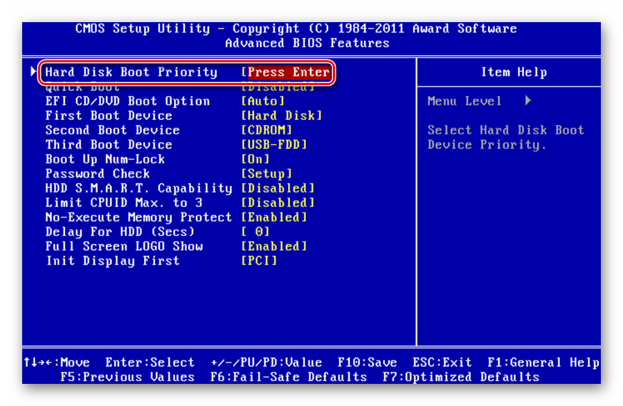 Hard-Disk-Boot-Priority-v-Award-BIOS.png