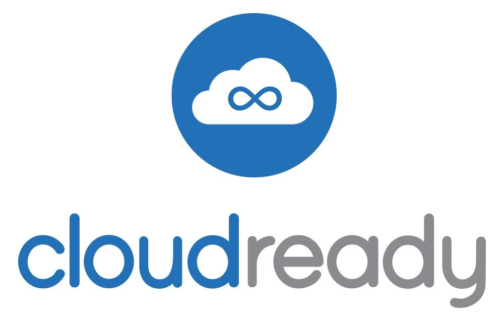 CloudReady-logo.jpg