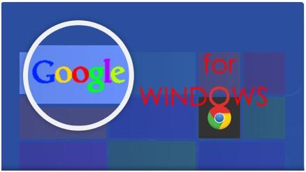 google-chrome-for-windows8-1.jpg