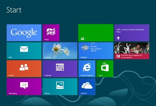 google-chrome-for-windows8-4.jpg