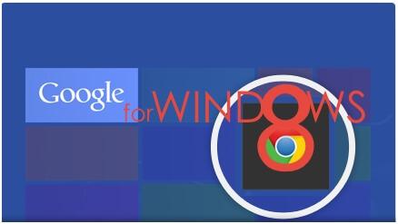 google-chrome-for-windows8-2.jpg