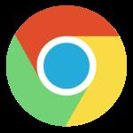 Google-Chrome-150x150.png