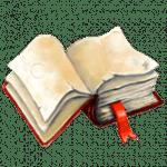 Cool-Reader-logo.png
