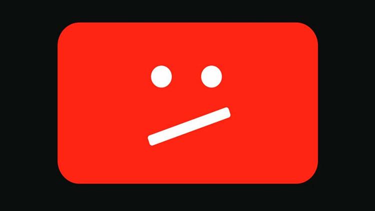 del-youtube-channel.jpg