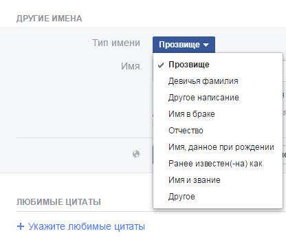 c-users-fhh-desktop-11-jpg.jpeg
