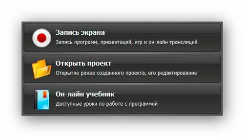 funktsija.jpg