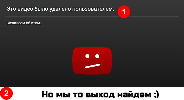 screenshot-www.google.ru-2017-03-16-00-27-47.png
