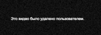 screenshot-www.google.ru-2017-03-16-00-36-48.png