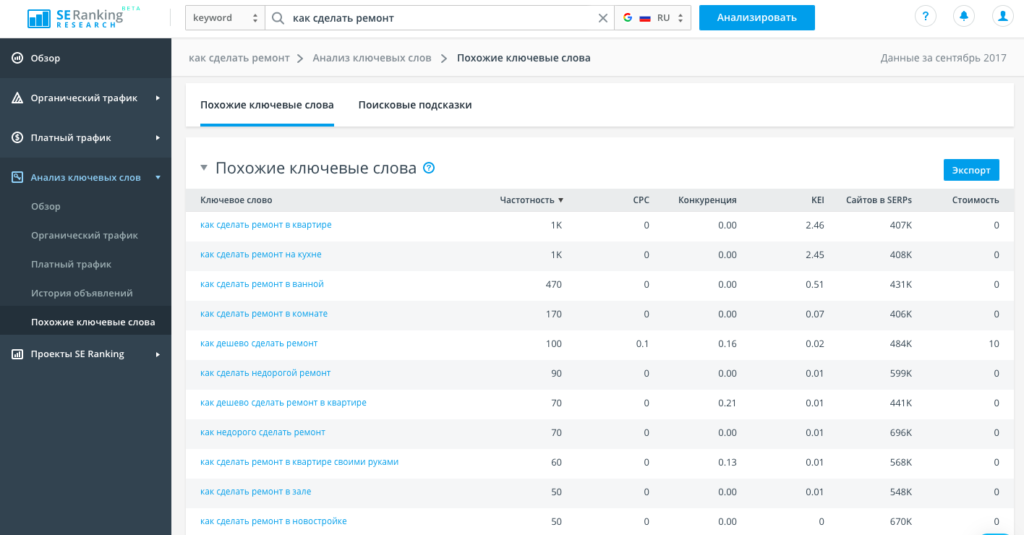 840x439xse-ranking-keywords-1024x535.png.pagespeed.ic.IvOmqYk9cl.png