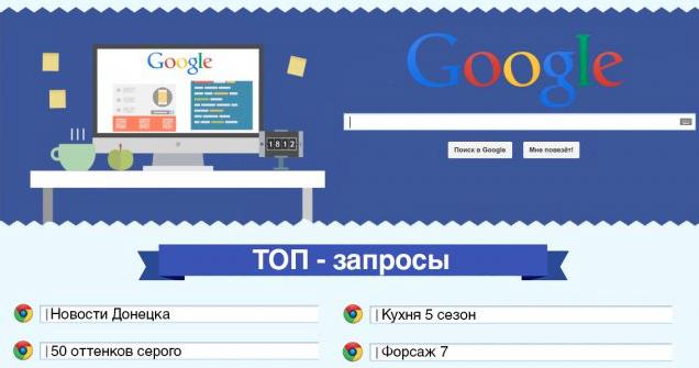 screenshot-www.google.az-2017-11-07-20-33-30-510.png