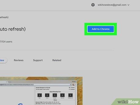 v4-460px-Auto-Refresh-in-Chrome-Step-2-Version-4.jpg