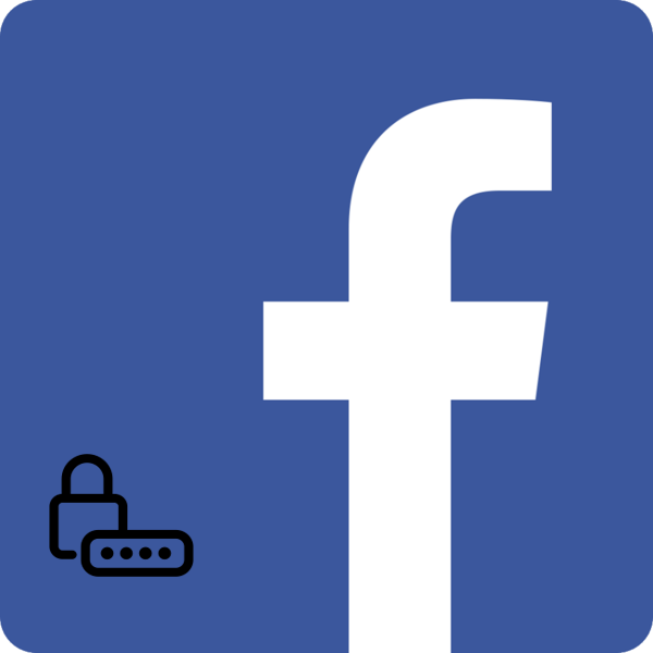 Kak-izmenit-parol-v-Facebook.png